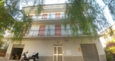 Altro in vendita a Pace del Mela, 9999 locali, prezzo € 380.000 | CambioCasa.it