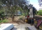 Appartamento in vendita a Soave, 4 locali, zona Zona: Castelletto, prezzo € 110.000 | CambioCasa.it