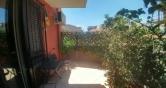 Appartamento in vendita a Pace del Mela, 3 locali, prezzo € 85.000 | CambioCasa.it