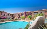 Appartamento in vendita a Golfo Aranci, 3 locali, zona Località: Golfo Aranci, prezzo € 395.000   CambioCasa.it