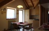 Appartamento in vendita a La Valle Agordina, 3 locali, zona Località: La Valle Agordina, prezzo € 155.000 | CambioCasa.it