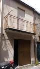 Villa in vendita a Merì, 3 locali, zona Località: Merì - Centro, prezzo € 35.000 | CambioCasa.it