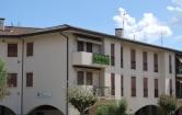 Appartamento in vendita a Lonigo, 3 locali, zona Località: Lonigo - Centro, prezzo € 90.000 | CambioCasa.it