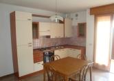 Appartamento in affitto a Noale, 2 locali, zona Località: Noale, prezzo € 450   CambioCasa.it