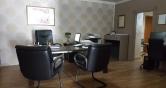 Ufficio / Studio in affitto a Sora, 9999 locali, prezzo € 650 | CambioCasa.it