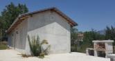 Villa in affitto a Casalvieri, 2 locali, prezzo € 300 | CambioCasa.it