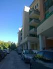 Appartamento in affitto a Eboli, 3 locali, zona Località: Eboli, prezzo € 420 | CambioCasa.it