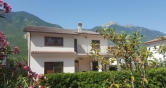 Villa in vendita a Balsorano, 3 locali, zona Località: Balsorano - Centro, Trattative riservate | CambioCasa.it