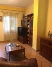 Appartamento in vendita a Balsorano, 3 locali, prezzo € 35.000 | CambioCasa.it