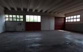 Capannone in vendita a Vicenza, 9999 locali, zona Località: Zona Industriale Ovest, prezzo € 230.000 | CambioCasa.it