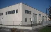 Capannone in affitto a Monselice, 9999 locali, zona Località: Monselice, prezzo € 1.800   CambioCasa.it