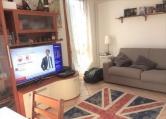 Appartamento in affitto a Badia Polesine, 3 locali, zona Località: Badia Polesine - Centro, prezzo € 380 | CambioCasa.it