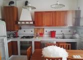 Appartamento in affitto a Mirano, 3 locali, zona Località: Mirano - Centro, prezzo € 750   CambioCasa.it