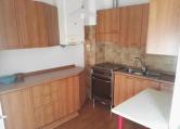 Appartamento in affitto a Mirano, 2 locali, zona Località: Mirano, prezzo € 500   CambioCasa.it