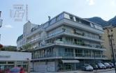 Appartamento in vendita a Mezzolombardo, 3 locali, prezzo € 190.000 | CambioCasa.it