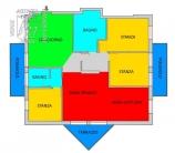 Appartamento in vendita a Mezzolombardo, 4 locali, prezzo € 550.000 | CambioCasa.it
