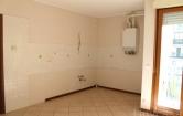 Appartamento in affitto a Mestrino, 2 locali, zona Località: Mestrino, prezzo € 470 | CambioCasa.it