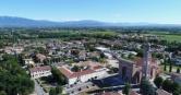 Terreno Edificabile Residenziale in vendita a Castello di Godego, 9999 locali, prezzo € 45.000 | CambioCasa.it