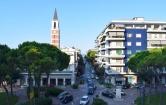Appartamento in vendita a Pescara, 5 locali, zona Zona: Zona Nord , prezzo € 225.000 | CambioCasa.it