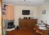 Appartamento in affitto a Montevarchi, 4 locali, zona Zona: Moncioni, prezzo € 500   CambioCasa.it