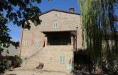 Rustico / Casale in vendita a Montevarchi, 9 locali, zona Zona: Levane, prezzo € 470.000   CambioCasa.it