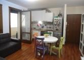 Appartamento in vendita a Vigodarzere, 3 locali, zona Località: Vigodarzere, prezzo € 115.000 | CambioCasa.it