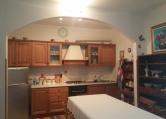 Villa in affitto a Rapallo, 2 locali, zona Località: Rapallo, prezzo € 600 | CambioCasa.it
