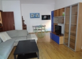 Appartamento in affitto a Caldiero, 4 locali, zona Località: Caldiero, prezzo € 600   CambioCasa.it