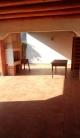 Villa in vendita a Loreggia, 4 locali, zona Zona: Loreggiola, prezzo € 290.000 | CambioCasa.it