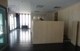 Negozio / Locale in affitto a Mezzolombardo, 1 locali, Trattative riservate | CambioCasa.it