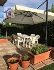 Appartamento in vendita a Curtarolo, 3 locali, zona Località: Curtarolo - Centro, prezzo € 128.000 | CambioCasa.it
