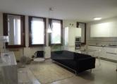 Appartamento in affitto a San Bonifacio, 3 locali, zona Località: San Bonifacio - Centro, prezzo € 470 | CambioCasa.it