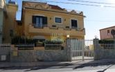 Appartamento in affitto a Avola, 2 locali, prezzo € 400 | CambioCasa.it