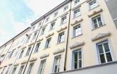 Ufficio / Studio in affitto a Trieste, 9999 locali, zona Zona: Centro, prezzo € 450 | CambioCasa.it