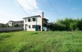 Villa in vendita a Campo San Martino, 3 locali, zona Zona: Busiago, prezzo € 39.000 | CambioCasa.it