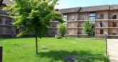 Appartamento in affitto a Brandizzo, 2 locali, zona Località: Brandizzo, prezzo € 470 | CambioCasa.it