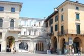 Negozio / Locale in affitto a Verona, 9999 locali, zona Località: Centro Storico, prezzo € 2.500 | CambioCasa.it