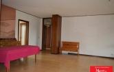 Appartamento in vendita a Cervignano del Friuli, 5 locali, zona Località: Cervignano del Friuli - Centro, prezzo € 130.000 | CambioCasa.it