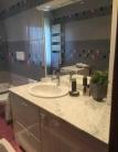 Appartamento in vendita a Padova, 3 locali, zona Località: Paltana, prezzo € 108.000 | CambioCasa.it