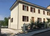Appartamento in vendita a Macerata Feltria, 3 locali, prezzo € 83.500   CambioCasa.it
