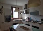 Appartamento in vendita a Castello di Godego, 5 locali, zona Località: Castello di Godego, prezzo € 165.000 | CambioCasa.it