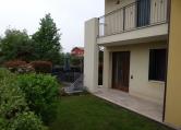 Appartamento in vendita a Castello di Godego, 3 locali, zona Località: Castello di Godego, prezzo € 70.000 | CambioCasa.it