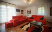 Appartamento in vendita a Galzignano Terme, 4 locali, zona Località: Galzignano Terme - Centro, prezzo € 125.000 | CambioCasa.it