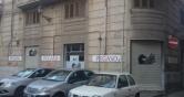 Negozio / Locale in affitto a Palermo, 6 locali, zona Zona: Maqueda, prezzo € 1.800 | CambioCasa.it