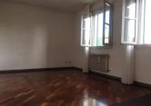 Appartamento in vendita a Vigodarzere, 4 locali, zona Zona: Saletto, prezzo € 127.000 | CambioCasa.it