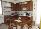 Appartamento in vendita a Nervesa della Battaglia, 3 locali, zona Località: Nervesa della Battaglia, prezzo € 95.000 | CambioCasa.it