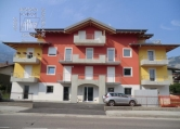 Appartamento in vendita a San Michele all'Adige, 3 locali, zona Zona: Grumo, prezzo € 240.000 | CambioCasa.it