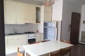 Appartamento in vendita a Giavera del Montello, 3 locali, prezzo € 60.000 | CambioCasa.it