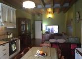 Appartamento in vendita a Giavera del Montello, 3 locali, prezzo € 115.000 | CambioCasa.it