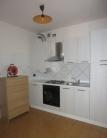Appartamento in affitto a Este, 3 locali, zona Località: Este - Centro, prezzo € 450   CambioCasa.it